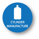 Cylinder Manufacture