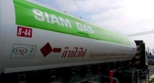 Roadtankers_GreenStrip_01 copy1