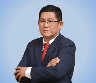 Somchai K